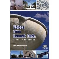 voices-from-leimert-park-a-poetry-anthology