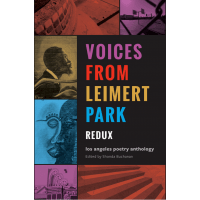 voices-from-leimert-park-redux