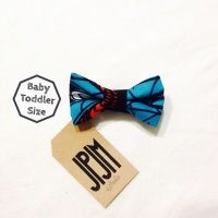 toddler_bow_6_1
