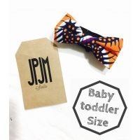 toddler_bow_7_1