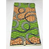 ankara_wax_fabric_12