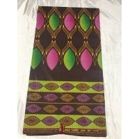 ankara_wax_fabric_24