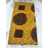 ankara_wax_fabric_25