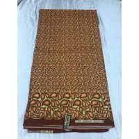 ankara_wax_fabric_30