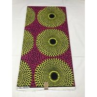 ankara_wax_fabric_6