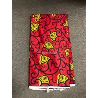 ankara_wax_fabric_7