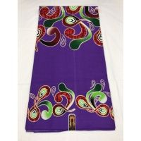 ankara_wax_fabric_9