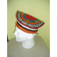 traditional_hat_1