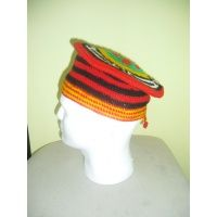 traditional_hat_2