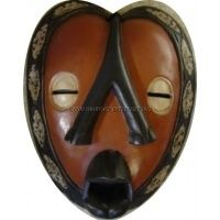 double_nose_mask
