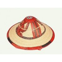 fulani_leather_straw_hat