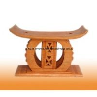 mframadan_wind_house_ashanti_stool_natural