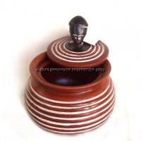 traditional_cooling_pot_w_decorative_top