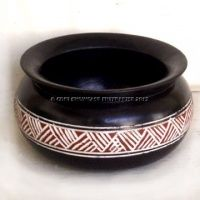 wooden_pot_bowl