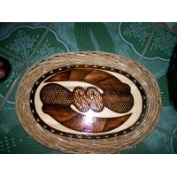 woven_platter_with_gye_nyame