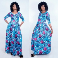 ayo_african_dress