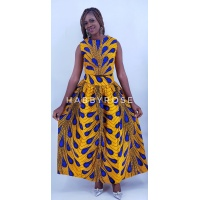 funke_african_crop_top
