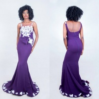 gifty_crepe_evening_dress
