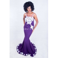 gifty_crepe_evening_dress_2
