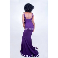gifty_crepe_evening_dress_4