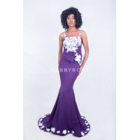 gifty_crepe_evening_dress_d