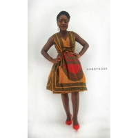 kendra_african_dress