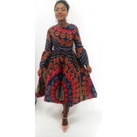 morgan_african_dress