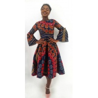 morgan_african_dress_2