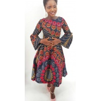 morgan_african_dress_d