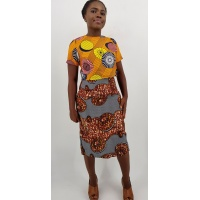 tade_african_crop_top