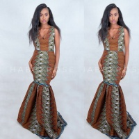 uju_african_party_dress_1767148787
