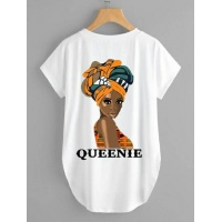 afrocentric_1200924520