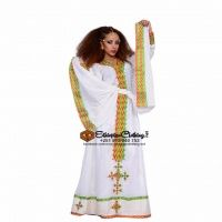 abyssinia-telf-ethiopian-dress-1