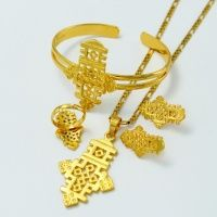 anniyo-ethiopian-cross-jewelry-set-1