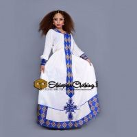 doka-golden-habesha-dress-1