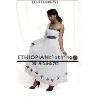 ethiopian-fashion-dress-fashaterter-1