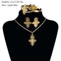 ethiopian-jewelery-sets-coptic-crosses-1