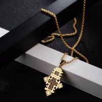 ethiopian-jewelery-sets-coptic-crosses-3