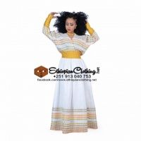 fiche_ethiopian_traditional_dress_1
