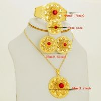 habesha-chokers-gold-color-2