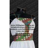 habesha-traditional-dress-1