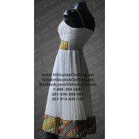 habesha-traditional-dress-2
