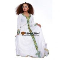 munit-habesha-dress-1