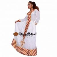 qey-dama-menen-telf-habessha-dress-1