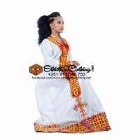sara-ethiopian-dress-2