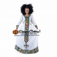 senait-habesha-dress-ethiopian-2
