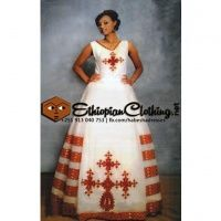 traditional-ethiopian-wedding-dresses-1