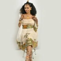 traditional-habesha-dress-zenar-tibeb-1