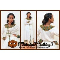 zenbaba-telf-new-traditional-habesha-dress-1