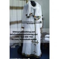 zenbaba-traditional-habesha-dress-1